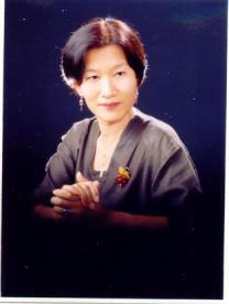yoo-soo-pro-photo
