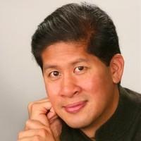 Ricky Manalo
